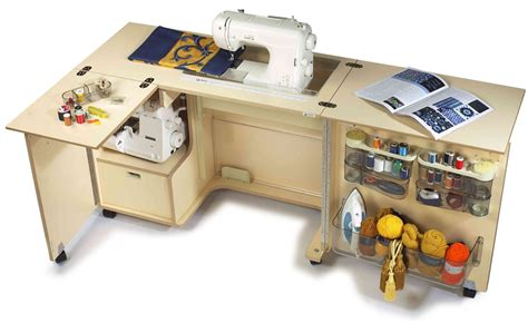horn eclipse sewing machine cabinet jaycotts co uk