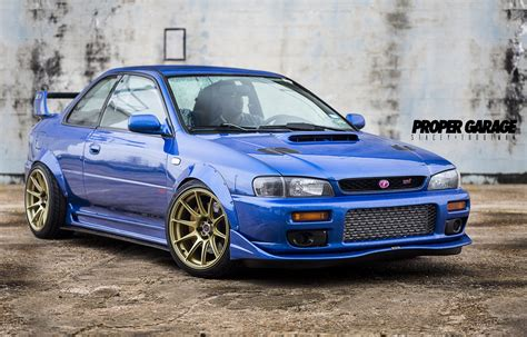 subaru impreza hatchback modified wallpaper subaru impreza wrx sportcars rallycars cars hatchback