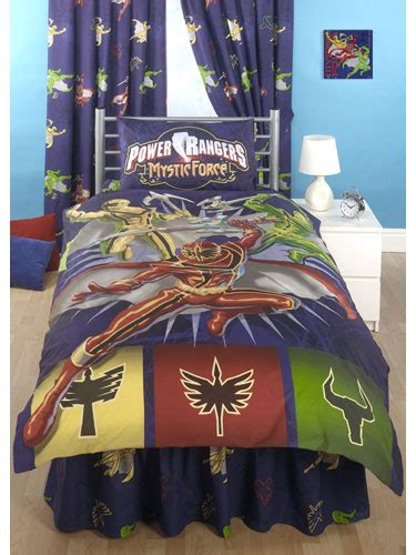 power rangers bedroom wallpaper power rangers bedding duvet covers curtains and bedroom