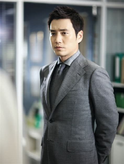 film korea terbaru joo sang wook 187 joo sang wook 187 korean actor actress