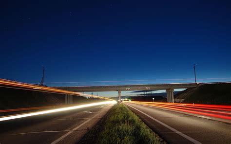 background jalan free highway backgrounds highway wallpaper images in hd