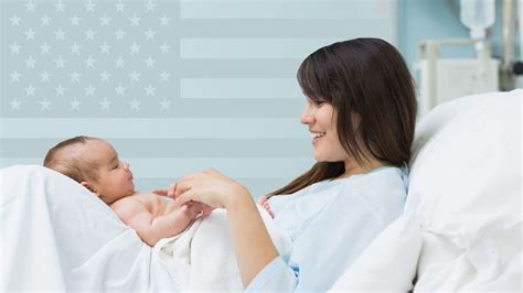 does jcpenney have a maternity section america s 12 week maternity policy has nothing to do with