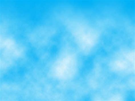 background gradasi biru background check