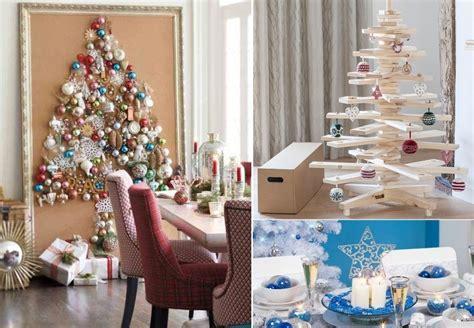 decorar en navidad 2017 navidad 2017 2018 tendencias de decoraci 243 n el blog de