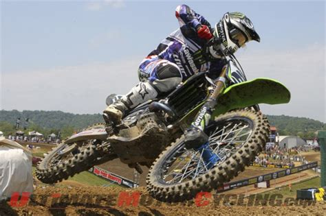 ama motocross history ama motocross thunder valley preview