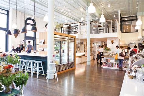 First Apartment Ideas the london plane restaurant review seattle restaurants