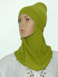 Harga Kacamata Merk Element grosir baju import murah meriah