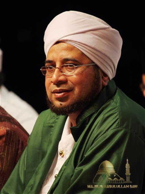 biografi habib umar bin hafidz pdf munzir bin fuad al musawa wikiwand