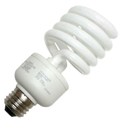 compact fluorescent light bulbs tcp 07908 80102741 twist medium base compact