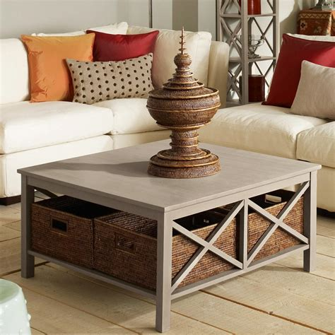 how to decorate a square coffee table how to decorate a square coffee table home design
