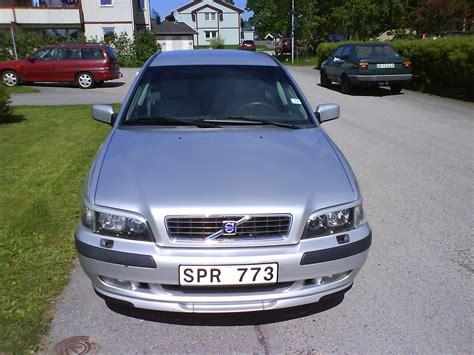 2001 volvo s40 pictures cargurus