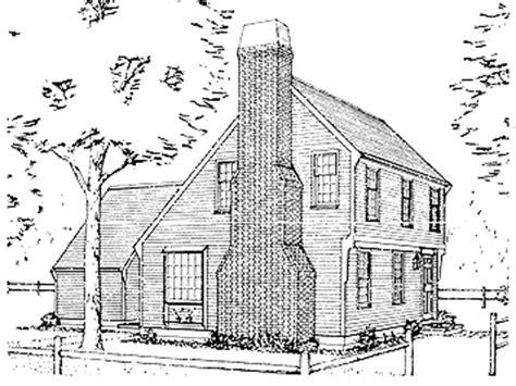 shaker house plans gazebo pergola designs basic wood carving pdf shaker house plans free wooden gear