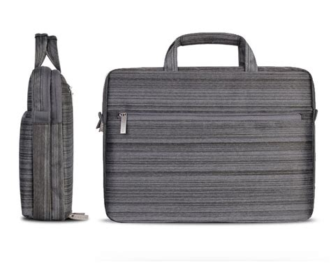 Cartinoe Dirigent Series Sleeve Bag Macbook 13 Inchnotebook 13 Inch 59 best laptop electronics bags cases sleevs images on