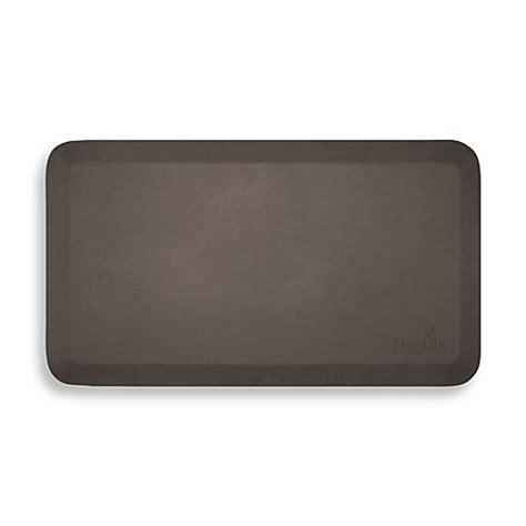 GelPro® NewLife® Bio Foam Comfort Mat   Bed Bath & Beyond