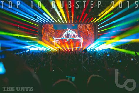 best dubstep the 30 greatest dubstep songs of all time spin