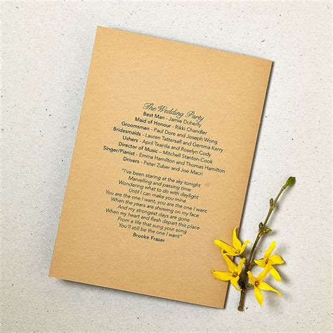 not on the high rustic wedding invitations rustic style wedding invitation by doodlelove notonthehighstreet