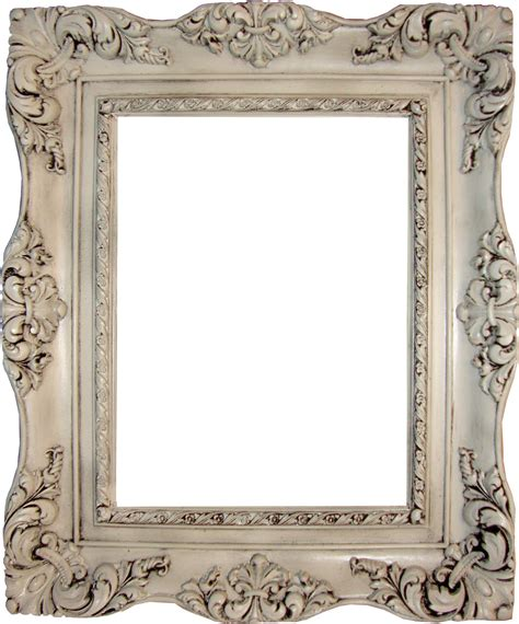 free frames doodlecraft free digital antique photo frames