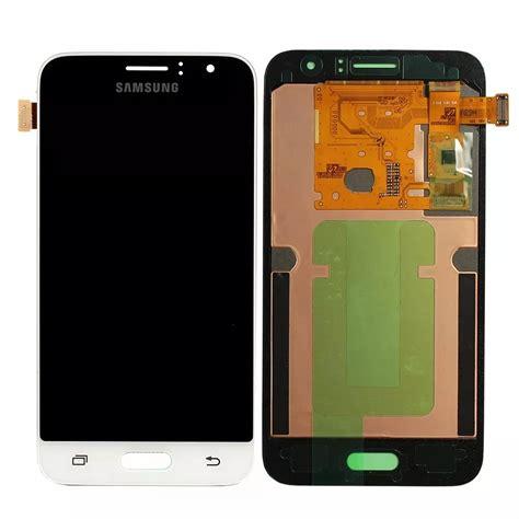 Lcd Samsung J120 J1 2016 Ts display lcd tela touch galaxy j1 j120 sm j120 2016 tools r 238 80 em mercado livre