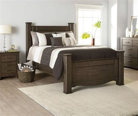 signature design  ashley annifern queen bedroom collection big lots