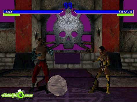 mortal kombat pc games full version free download mortal kombat 4 game free download full version for pc