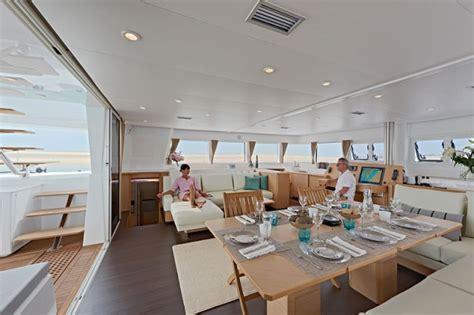 rent  catamaran singapore yachtrentalcomsg