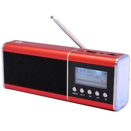 Kingone K99 Bass Bluetooth Speaker With Tf Card Slot And Nfc B 2 kingone h3 bass bluetooth speaker with tf card slot and fm radio jakartanotebook