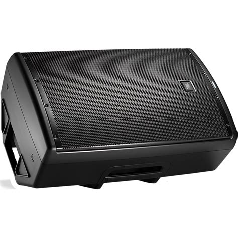 Speaker Aktif Jbl Eon 612 12 Two Way 1000 Watt Eon612 Original 1 jbl eon612 active 12 quot 2 way speaker stage monitor w