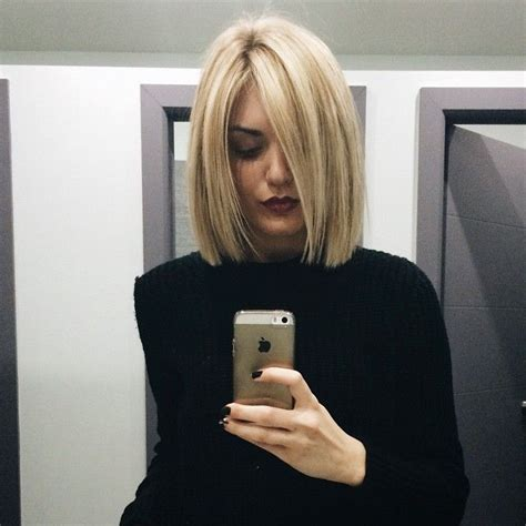 bob haircuts military 116 best images about hair cut ideas on pinterest bobs