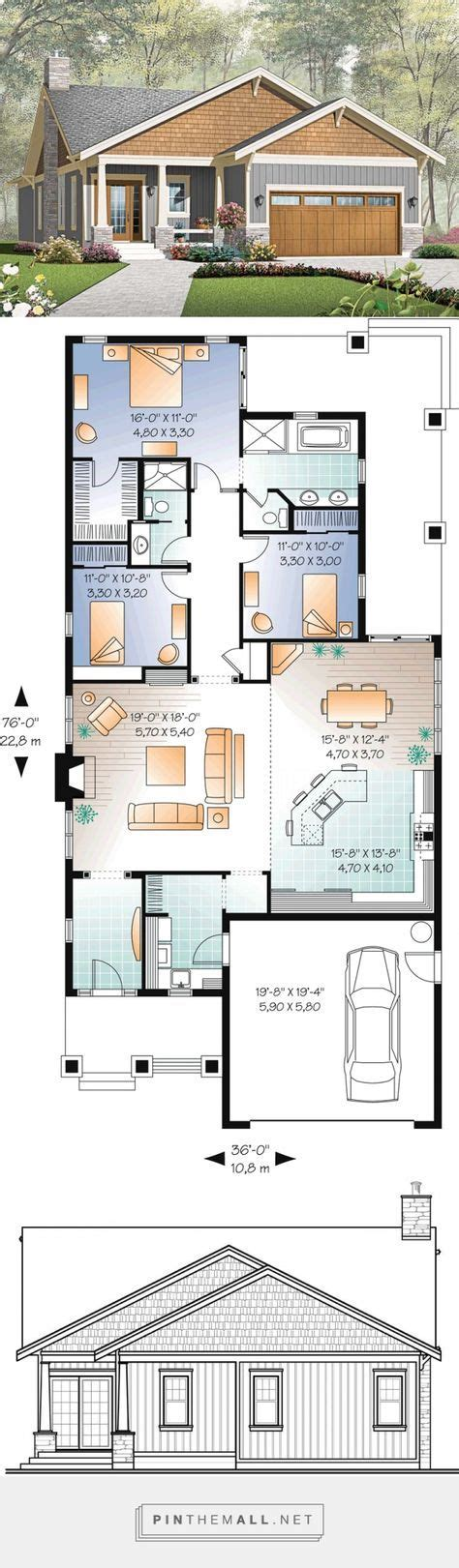 4d home design software 4d house plan house and home design