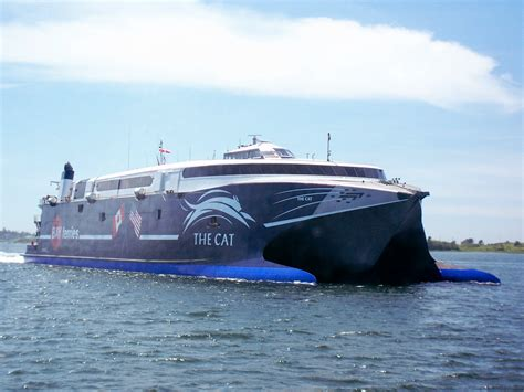 nova cat boats file the cat ferry jpg wikipedia