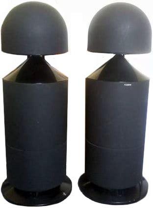 Speaker Subwoofer Canon canon s 70 hi fi database satellite and surround speakers