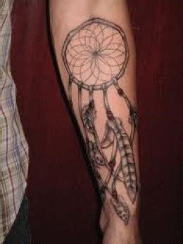 outstanding viking tattoo designs tattoomagz great dreamcatcher tattoos ideas on arm for and