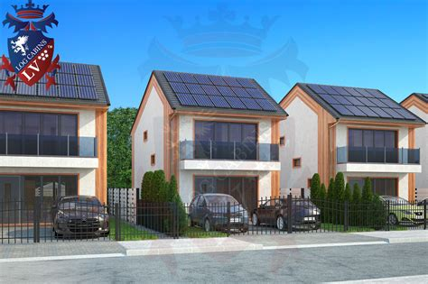passive house designs time buyers homes log