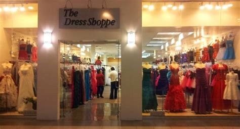 dress shops dress stores palisades mall the dress shop lakeline mall store view yelp