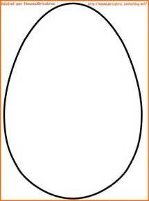 oeuf de p 226 ques 224 d 233 corer ou 224 colorier easter