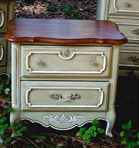 end table makeover ideas best 25 painted end tables ideas on redo end