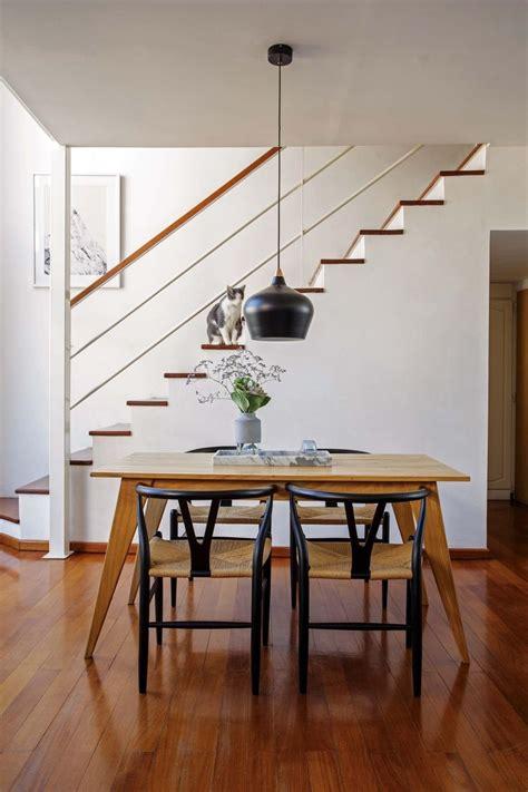 decorar living triplex m 225 s de 25 ideas incre 237 bles sobre florero de vidrio en