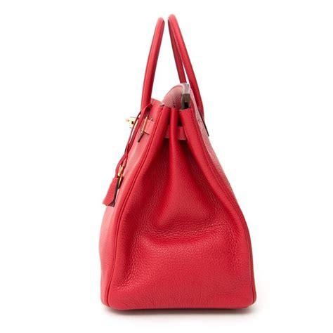 Hermes Birkin Clemence Bags Minitas Branded brand new herm 232 s birkin 40 clemence taurillon casaque ghw at 1stdibs
