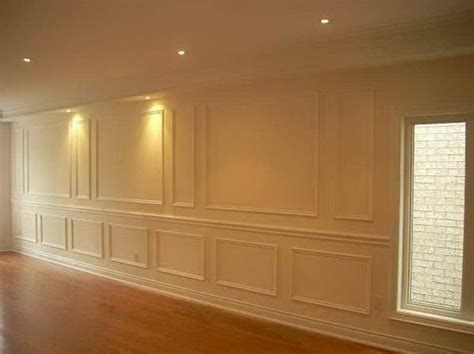 Wainscotting Kit by 25 Trending Wainscoting Kits Ideas On