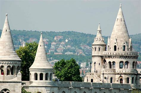 castle towers hours castle towers hours 28 images fisherman s bastion