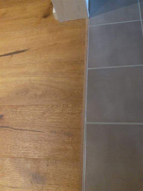 fliese parkett 77 wohnzimmer fliesen oder laminat large size of