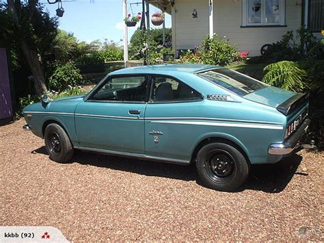 1972 subaru leone subaru gsr leone coupe 1972 the 1400cc subaru a22 gl and