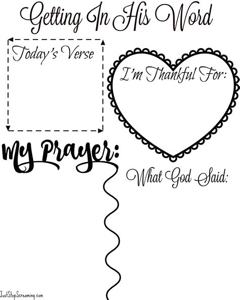 Printable Bible Study Worksheets For Adults by Free Bible Study Printable For Adults And