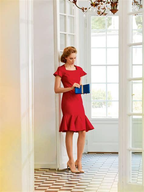 sewing pattern jersey dress fit and flounce jersey dress 11 2014 108b sewing