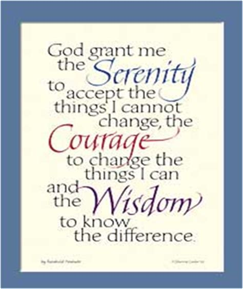 printable version serenity prayer mabek tatto serenity prayer tattoos