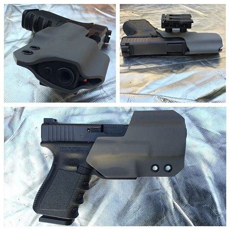 Gantungan Kunci Tactical Dan Tool Gear Edc Molle System Army 24 best kydex images on kydex holster weapons and handgun