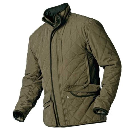 harkila altnahara quilted jacket great outfitters
