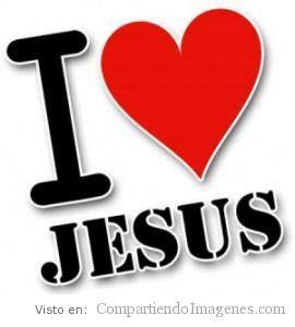 imagenes que digan te amo jesus hum 237 llate ante dios imagenes cristianas para facebook