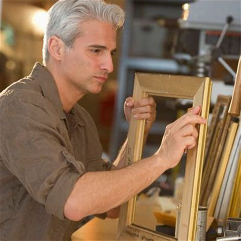 norm woodworking 1000 images about norm abram on woodworking
