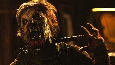 best horror 2011 best horror of 2011 angelo s take bloody
